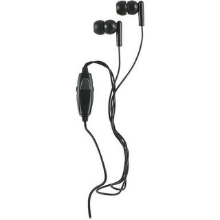 Jasco Products Co. Microphn/In Ear Headset 98968 Unit: EACH
