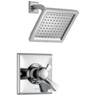 Link to Delta Dryden Monitor 17 Series Shower Trim Similar Items in Faucets
