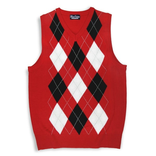 NJKM5MJ Unisex Youth Baseball Uniform Jacket Maryland Peace Coat Sport Outfit
