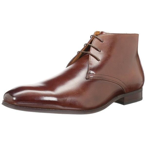 Florsheim Men's Corbetta Plain Toe Oxford - 7