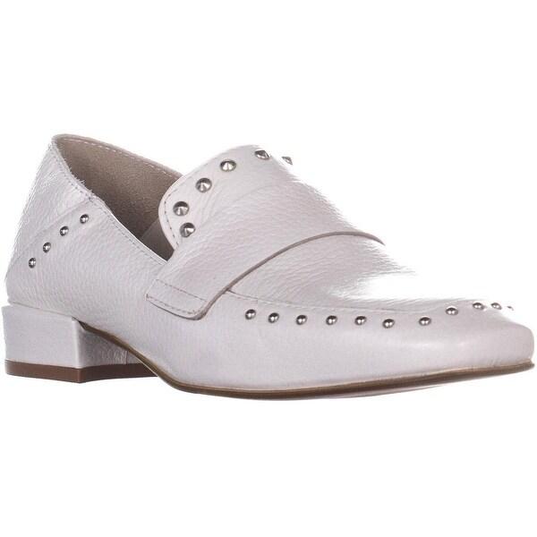 f7cc7f9ffc4 Shop Kenneth Cole New York Bowan 2 Slip-On Loafers