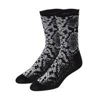 B.ella Women's Kristen Crew Socks