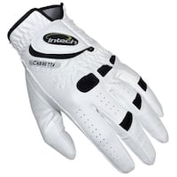 Intech Cabretta Golf Glove - Men's LH Cadet Large