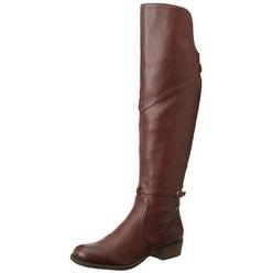 BC Footwear Women's Take Five Boot