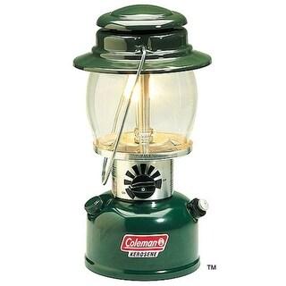 Coleman 1 Mantle Kerosene Lantern Lantern