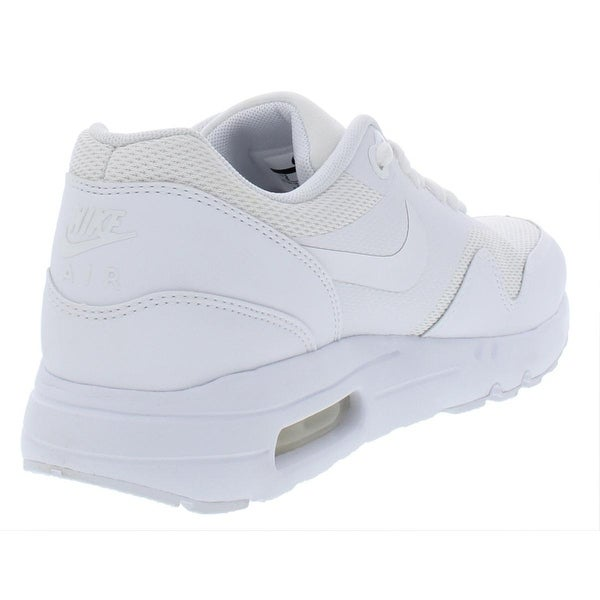 Shop Nike Mens Air Max 1 Ultra 2.0 Essential Casual Shoes