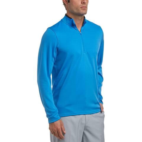 Nike Golf Core Dri-Fit Half-Zip