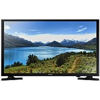 Samsung UN32J4000 32-inch LED TV - 1366 x 768 - 60 Clear Motion (Refurbished)