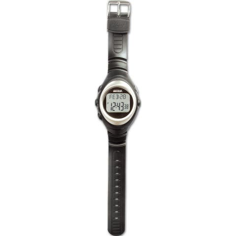 Ultrak 600 Pulsemeter Watch