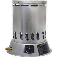 Mr. Heater Convection Htr 25K Btu F270470 Unit: EACH