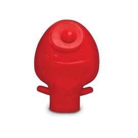 Talisman Designs 00527 Yolk Hero Egg Separator