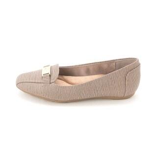 Giani Bernini Women's Jileese Loafer Flats