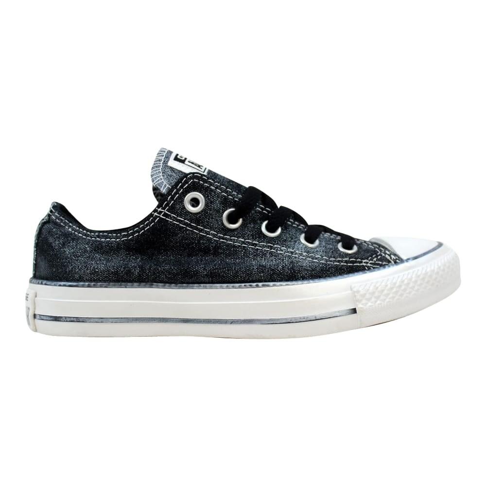 2891d8d056b4 Converse Women s Shoes