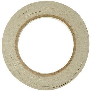 """Double-Sided Tape-.24""""X82'"""