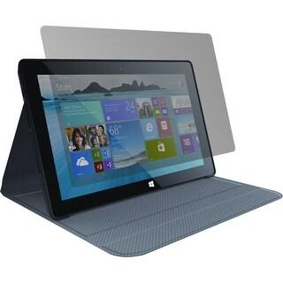 "Targus AST012USZ Targus 4Vu Privacy Screen Filter for Microsoft Surface Pro 3 - 12""Tablet PC"