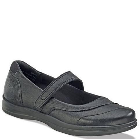 Apex Shoes Shop Our Best Clothing Amp Shoes Deals Online