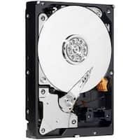 Wd Wd5003azex 500 Gb Sata 6 Gb S 3.5 Inch Internal Hard Drive