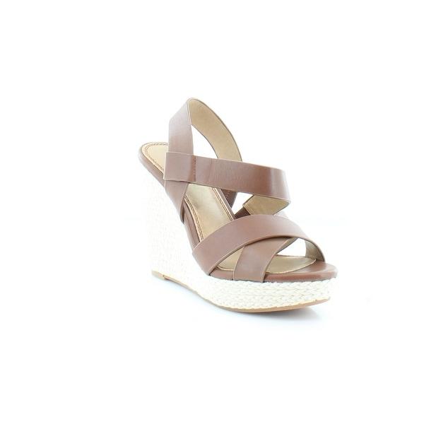 Splendid Dallis Women's Sandals & Flip Flops Brown