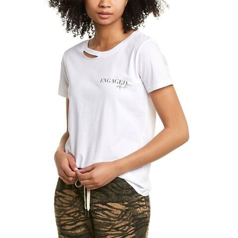 N:Philanthropy Harlow Bff T-Shirt