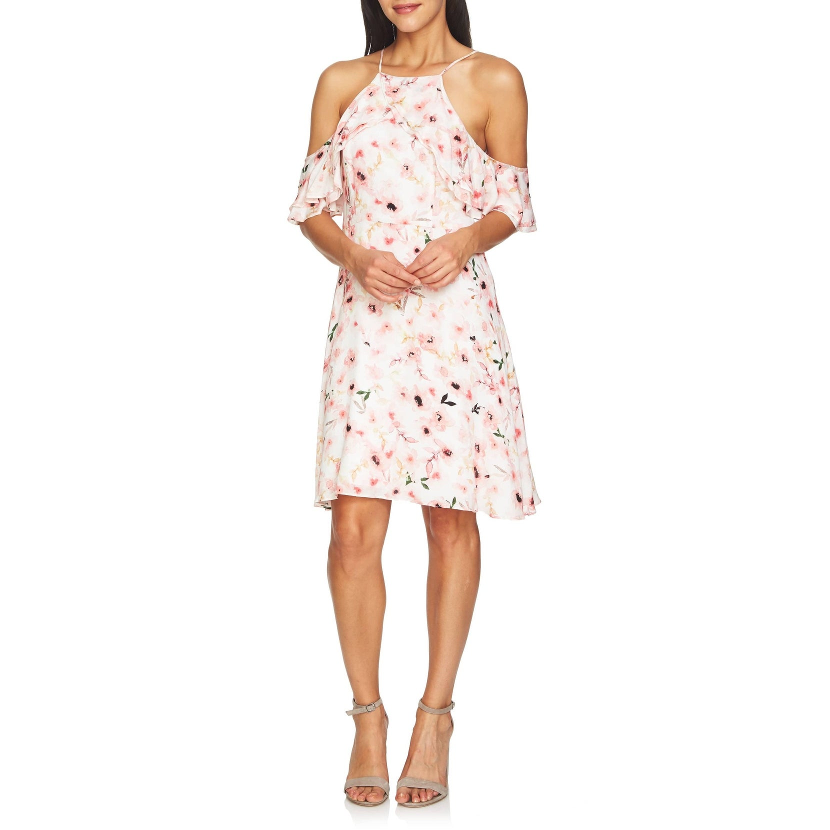 6add12ccbe9 Buy CeCe Casual Dresses Online at Overstock