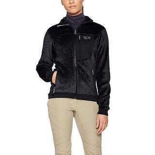 Mountain Hardwear Monkey Woman 200 Jacket - Women's