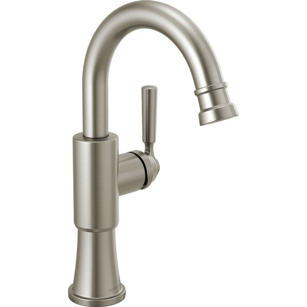 Peerless P1823LF Westchester 1.5 GPM Single Hole Bar Faucet