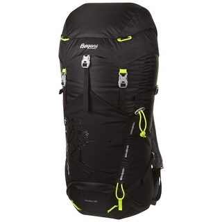 Bergans Outdoor Backpack Adjustable Rondane 38L Lightweight 4655