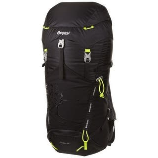 Backpacks For Less Overstock Com