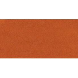 Aztec Gold - Jacquard Acid Dyes .5Oz