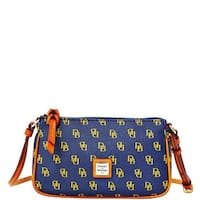 Dooney & Bourke Gretta Lexi Crossbody (Introduced by Dooney & Bourke at $98 in Jul 2014)