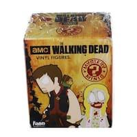 The Walking Dead Blind Box Mini - multi
