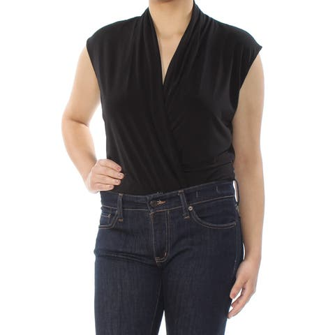 1d1b2483f47f13 Calvin Klein Tops | Find Great Women's Clothing Deals Shopping at ...