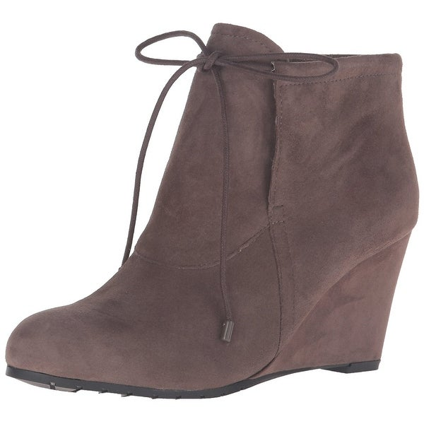 Women's Caterina Boot
