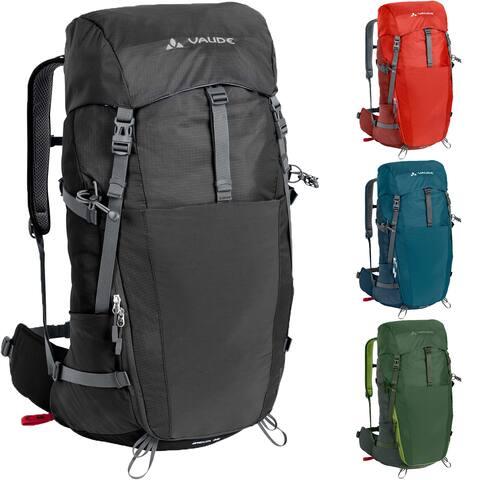 Vaude Brenta 35 L Hiking Backpack - 35L