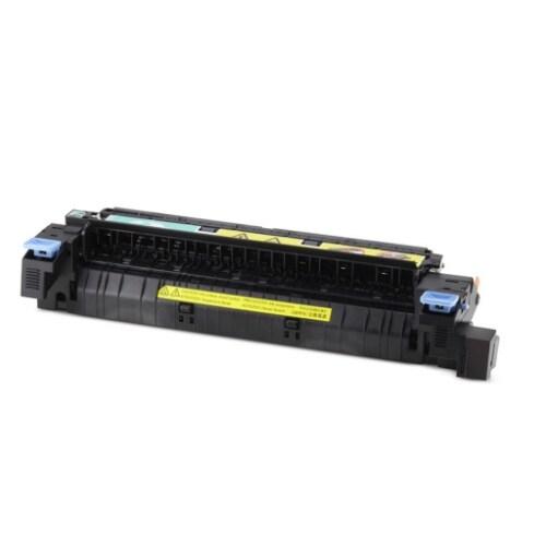 HP LaserJet 220V Fuser Kit CE515A Maintenance kit ( 220 V )