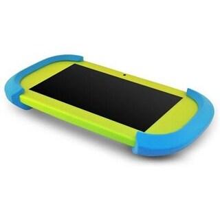 "Ematic Pbskd12 Pbs Playtime Pad 7"" 16Gb Tablet"