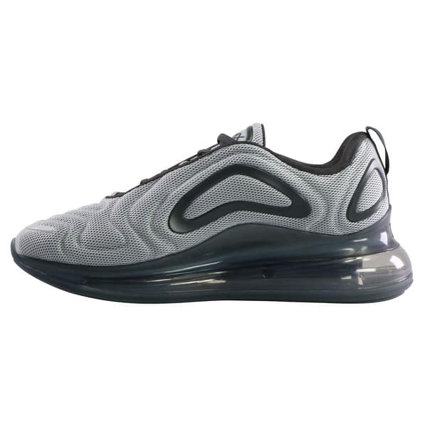 Shop Nike Men S Air Max 720 Running Shoes Overstock 29918144
