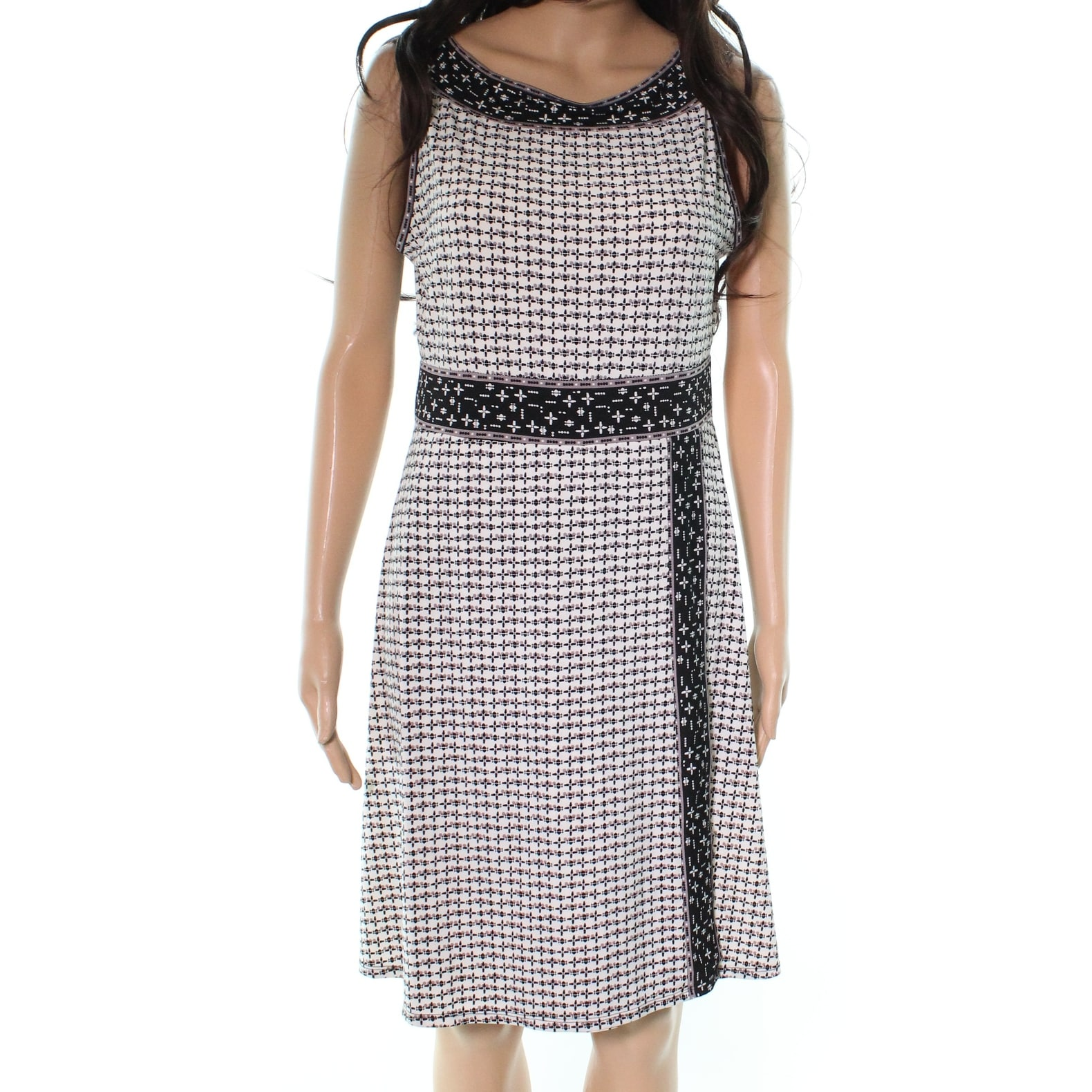 2bd56771 Max Studio Women's Clothing | Shop our Best Clothing & Shoes Deals Online  at Overstock