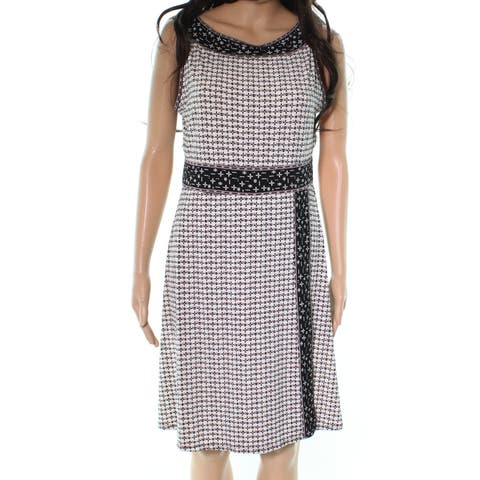 73db5e850f90b Max Studio Dresses | Find Great Women's Clothing Deals Shopping at ...