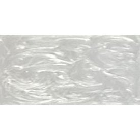 White Pearl - Gallery Glass Window Color 2oz