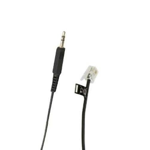Gn Netcom - 88011-100