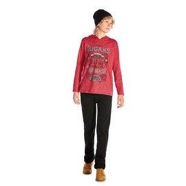 Tween Boy Hoodie Sweater Jacket Casual Teen Clothes Pulla Bulla Size 10-16 Years