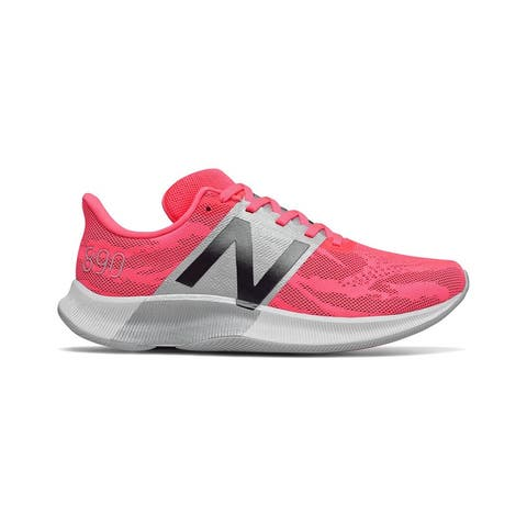 New Balance Fuelcell 890 Sneaker
