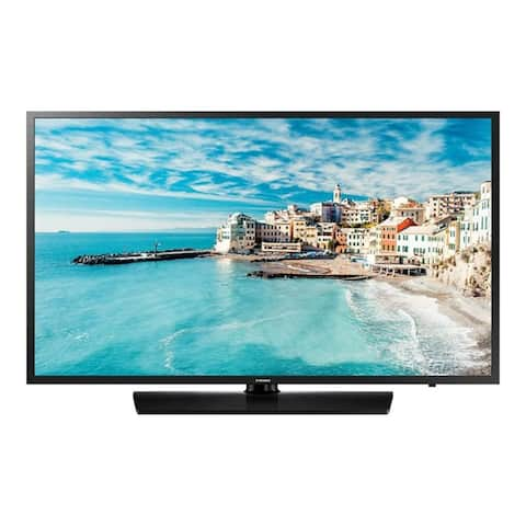 Samsung 470 Series 43-inch Hospitality LED TV 43-inch LED TV