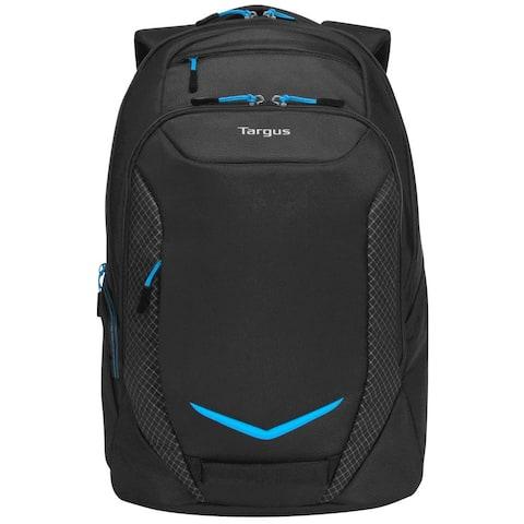 "Targus 15.6"" Active Commuter Backpack - TSB950US"
