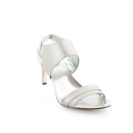 Style & Co Vivianne Open Toe Synthetic Slingback Sandal