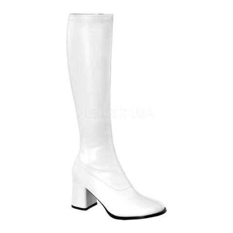 c4036cc3da5 Buy Size 16 Women's Boots Online at Overstock | Our Best Women's ...