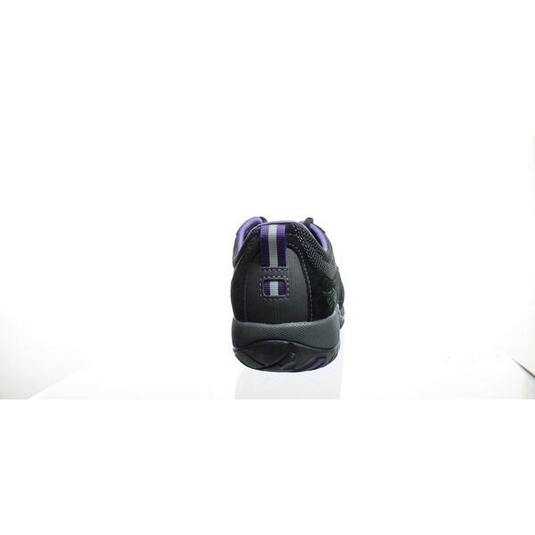 dansko women's paisley fashion sneaker