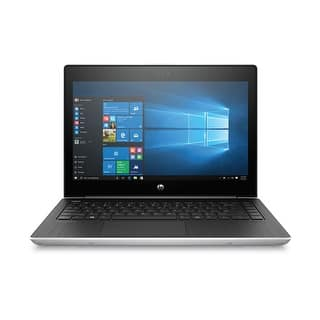 HP ProBook 430 G5 2SG41UT-ABA ProBook 430 G5 Notebook PC|https://ak1.ostkcdn.com/images/products/is/images/direct/6d928eaa44ee724913bcc56feba62ec5ee7b5fee/HP-ProBook-430-G5-2SG41UT-ABA-ProBook-430-G5-Notebook-PC.jpg?impolicy=medium