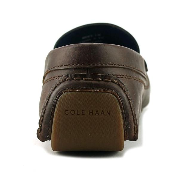Shop Cole Haan Kelson Penny Men Square